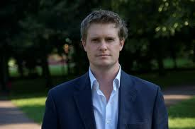 Tristram Hunt, the Shadow Education Minister