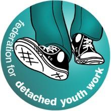 FED DYW logo