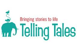 Ta to tellingtales.uk.com