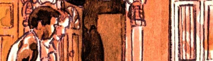 cropped-cropped-doorway1jethro.jpg