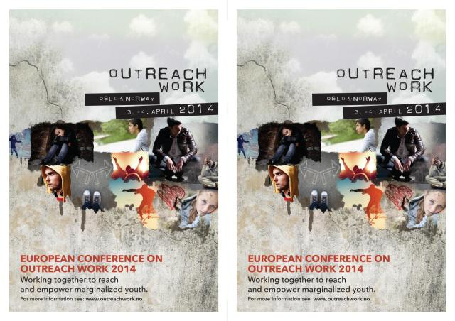 Euro outreach
