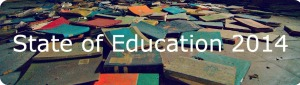 state-of-edu-banner