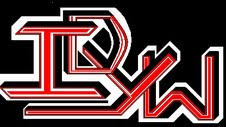 Logo IDYW