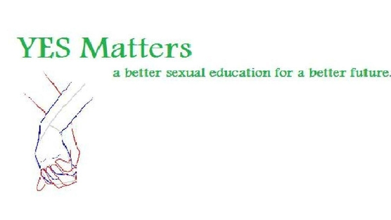 Yes Matters