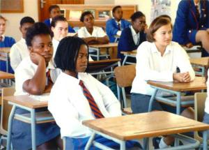 070228_bored_students_02