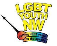 LGBT NW logo