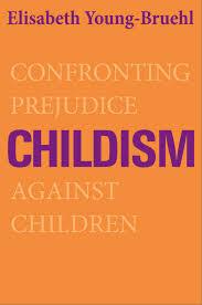 childism
