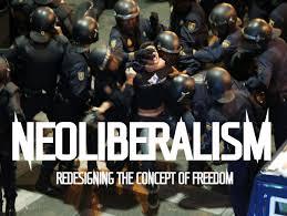 Neo-liberalism 2