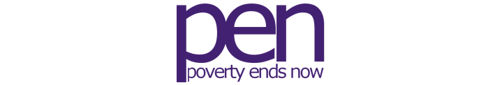 Poverty ends