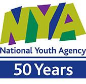 nya-50-logo