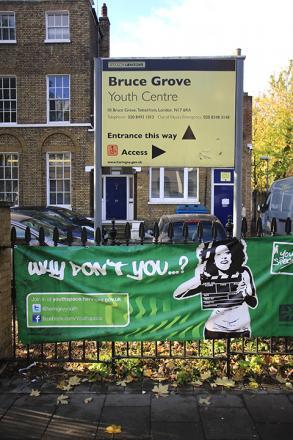 Bruce Grove.jpg-pwrt2