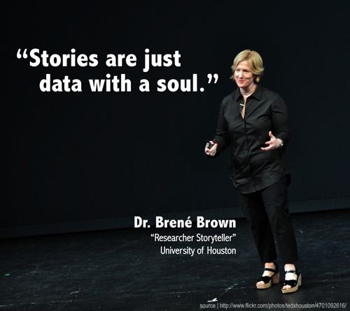 stories_are_just_data_with_soul