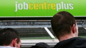 Jobs Centre