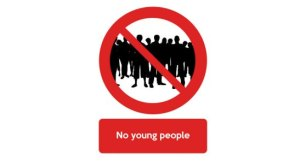 does-england-hate-young-people