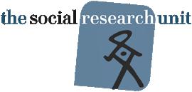 logo-social-research-unit
