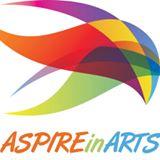 aspire arts