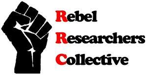 rebel researchers