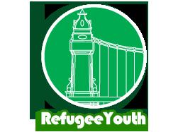 Refuge YheaderLogoHome