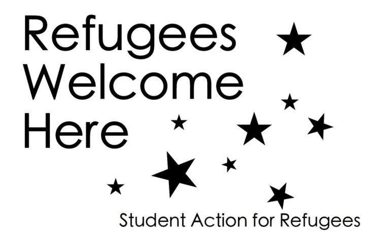 RWH refugees