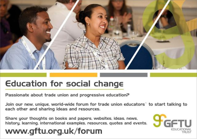 GFTU_EDUCATION_FORUM_POSTCARD
