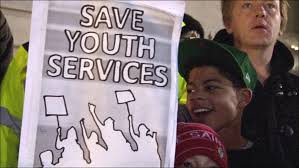 SOS Youth