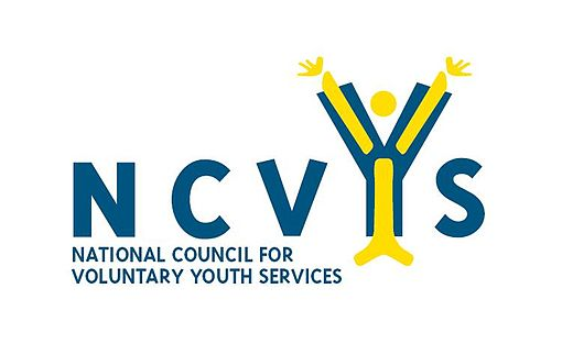 NCVYS_Logo