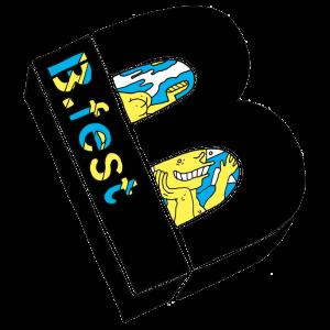 logo-2016-800-300x300-1