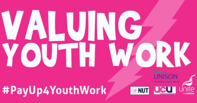 VALUING_YOUTH_WORK_MEME_cerise_LOGOS