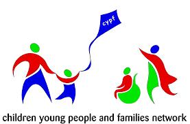 family-network