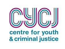 logo_cycj