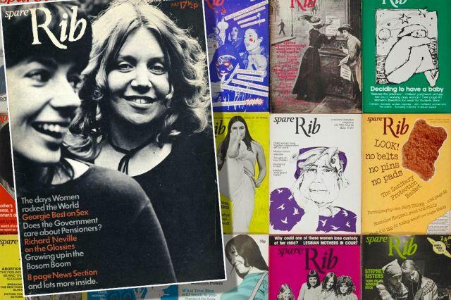 main-spare-rib-magazine