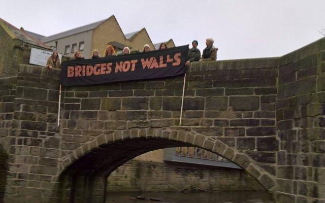 bridges-not-walls2