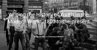 history-of-youth