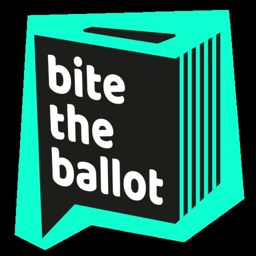 cropped-BTB-logo-turquoise