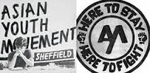 AYM Sheffield