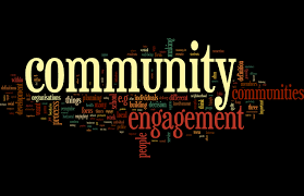 commengagement