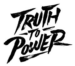 truthpower