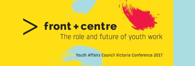 Victoria conference