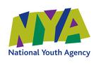 NYA_No_Background