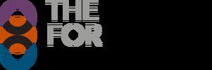 cyi-new-logo