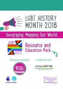 LGBT resource