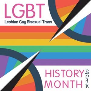 LGBT2018-Badge-354-x-354-JPG-300x300