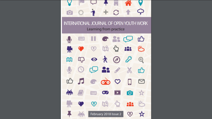 screencapture-newman-ac-uk-wp-content-uploads-sites-10-2017-11-International-Journal-of-Open-Youth-Work-Edition-2-pdf-2018-03-14-18_00_10.png