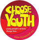 chooseyouth
