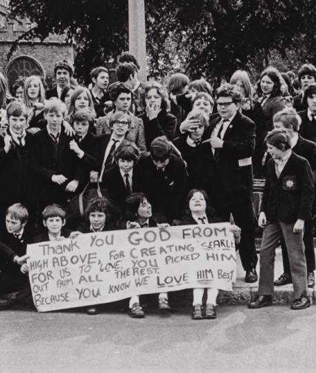 striking-schoolchildren-1971