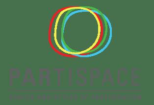 logo-trasp-colorpartispace