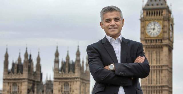 Sadiq-Khan-black-suit-white-shirt-mens-street-style-1170x600