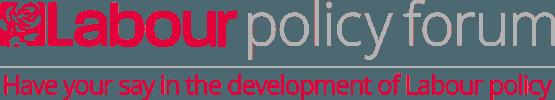 LPpolicy