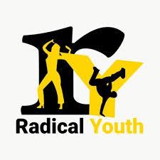 radicalyouth