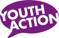 youthaction nsw